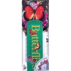 Fandex : Butterflies