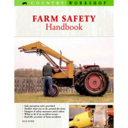 Farm Safety Handbook