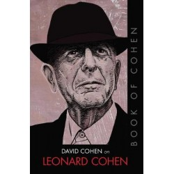 Book of Cohen