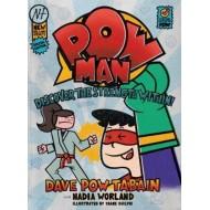 Powman Book Two