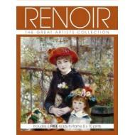 Renoir (Print Pack)