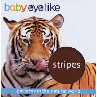 Baby Eye Like: Stripes
