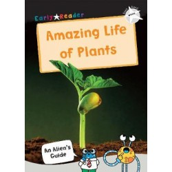 Amazing Life of Plants