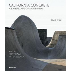 California Concrete