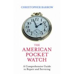 American Pocketwatch