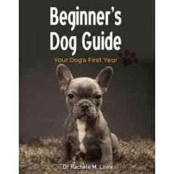 Beginner's Dog Guide