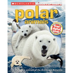 Discover More: Polar Animals