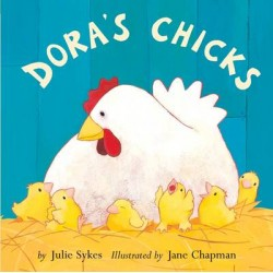Doras Chicks