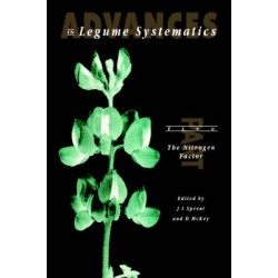 Advances in Legume Systematics Part 5