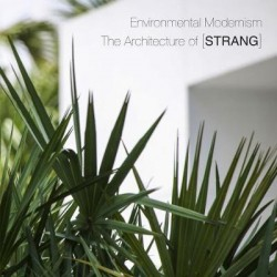 Environmental Modernism