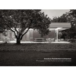 American Residential Architecture