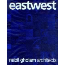 eastwest (Clamshell edition)