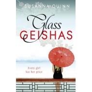 Glass Geishas