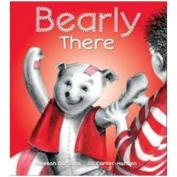 Bearly There