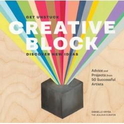 Creative Block
