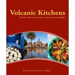 Volcanic Kitchens