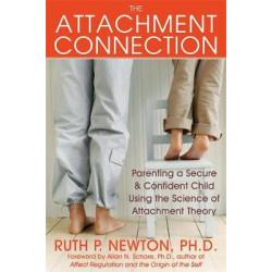 Attachment Connection