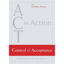 ACT in Action: Control and Acceptance