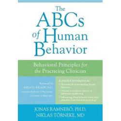 ABCs of Human Behavior