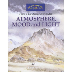 Atmosphere Mood and Light