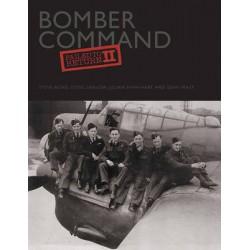 BOMBER COMMAND FAILED TO RETURN II