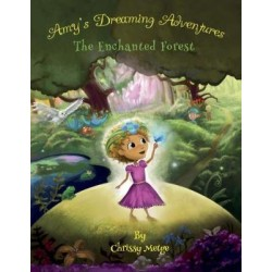 AMY ENCHANTED FOREST