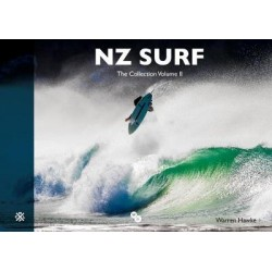 NZ SURF: THE COLLECTION VOL II