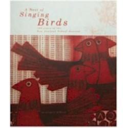 Nest Of Singing Birds*