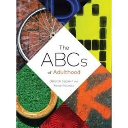 ABCs OF ADULTHOOD