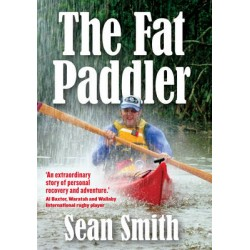 Fat Paddler
