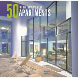 50 of the Worlds Best Apartments