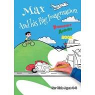 MAX ACTIVITY TRANSPORTATION