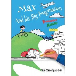 MAX ACTIVITY TRANSPORTATION