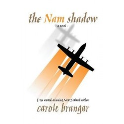 THE NAM SHADOW