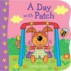 Day with Patch