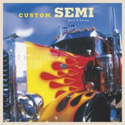 Custom Semi
