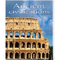 Ancient Civilizations: Pocket Book