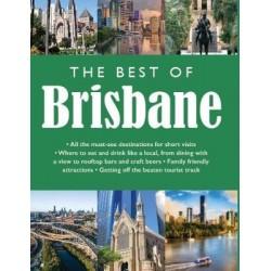 Best of Brisbane