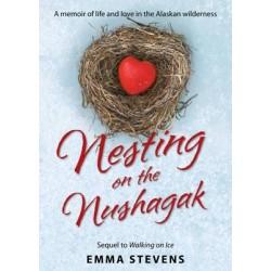 Nesting on the Nushagak