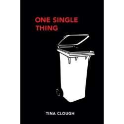 One Single Thing