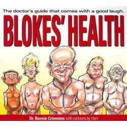 Blokes Health