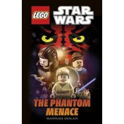 LEGO (R) Star Wars Episode I The Phantom Menace