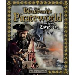 Blackbeard's Pirateworld