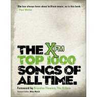 Xfm Top 1000 Songs of All Times