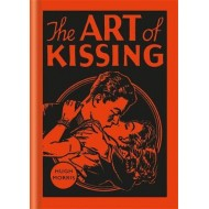Art of Kissing