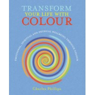 Transform Your Life with Colour