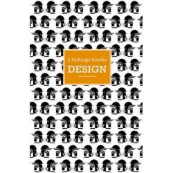E. Mcknight Kauffer: Design