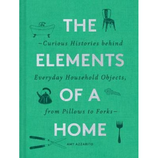 Elements of a Home