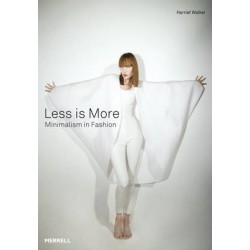 Less Is More: Minimalism in Fashion