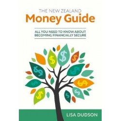 THE NEW ZEALAND MONEY GUIDE